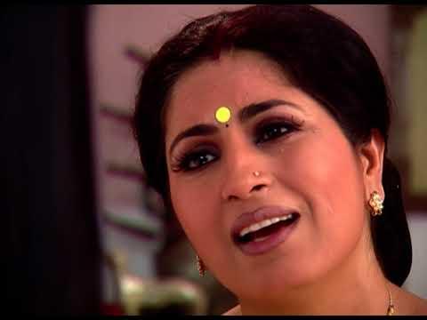 Download Ep - 41 - Saat Phere - Social Discrimination Zee Tv Hindi Serial - Rajshree Thakur, Sharad Kelkar