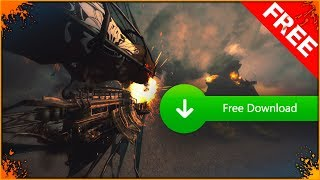 🎮 ИГРЫ НА ХАЛЯВУ 🎮 Guns of Icarus Online и Guns of Icarus: Alliance БЕСПЛАТНО!!!