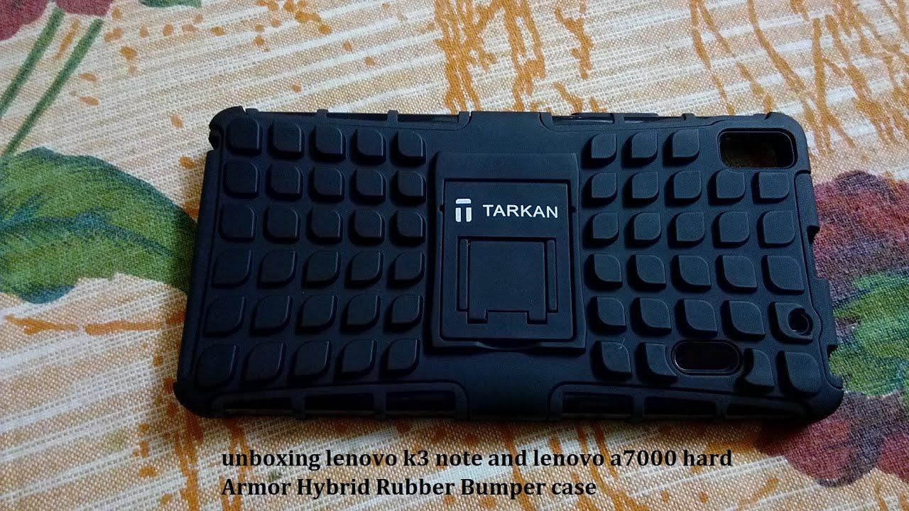 Покупайте чехлы и аксессуары для lenovo k3 по выгодной цене с доставкой в киев, харьков, одессу и по всей украине ✓ фото и отзывы в.
