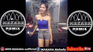 Remix 2017 ភ្លេងរណ្តំ Remix Mix Funny break 2016 by MRr theara and Mrr Nak ft Mrr dom ft Mrr MAKARA
