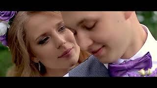 Свадьба в Гомеле 2017. Свадебный клип Игоря и Оли.