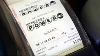 Best Brother Ever Oregon Man Keeps Childhood Promise, Splits $1 Million Powerball With Brother Thumbnail