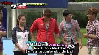 Download lagu Running Man Episode 109 Sub Indo MP3