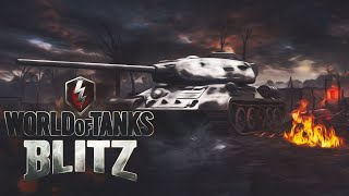 СТРИМЫ  CS 1.6..... World of Tanks.....World of Tanks Blitz