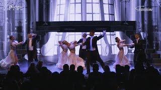 Fantissima 2018/2019 - Premierenbericht