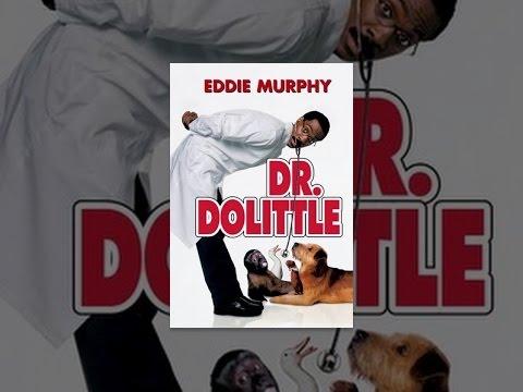 Dr. Dolittle (1998) Mp3