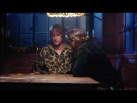 INHERENT VICE Trailer German Deutsch (2015)