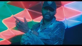 Download Fally Ipupa - Tout le monde danse (Clip officiel) MP3 song and Music Video