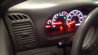 Ремонт АКПП Тойота Камри,Видео №3,г.Актобе,р.Казахстан,СТО Авто-Спец(, 2015-02-14T18:47:01.000Z)