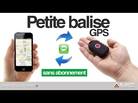 traceur gps reel sans abonnement longue autonomie avec doovi. Black Bedroom Furniture Sets. Home Design Ideas