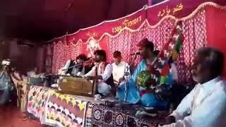Aao Rana Raho Raat | Faqeer Imran | Sufi Sindhi Song | Sindhi Music