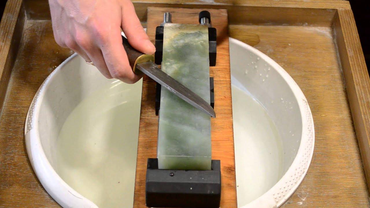 Bn-1300/m камень точильный водный комбинированный nakatomi аксессуары. 1800 руб. Купить. Dn-360/m камень точильный алмазный комбинированный. 2401 руб. Купить. Камень точильный водный комбинированный nakatomi #240/#800 bn 280/с. 35%. 3204 руб. Купить. Камень точильный водный.
