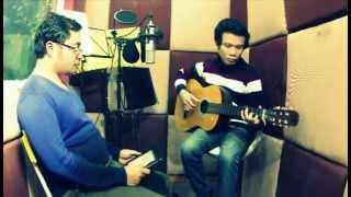 Vẫn mong chờ_Tuấn Hà, Guitarist Minh Đăng