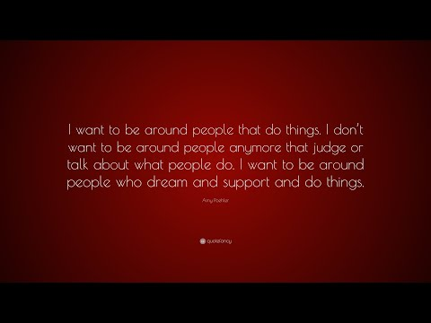 TOP 20 Amy Poehler Quotes