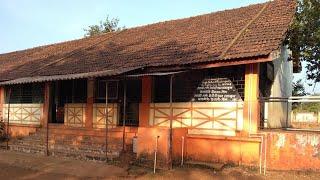 RPi-4-Schools | Buoyancy Consultants funds a Goan village school's Computer Lab upgrade