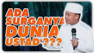 Download Ustad Das'ad Latif  - Nasehat Keluarga , Lucu dan kocak