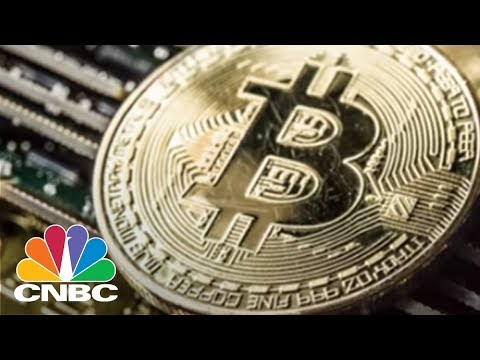 Revolut CEO Nikolay Storonsky Says Bitcoin Is 'Definitely Not A Fraud' | CNBC