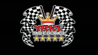 Amtenar Lagu Queen Rx King 🎶