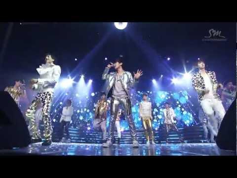 EXO-Angel[HD]