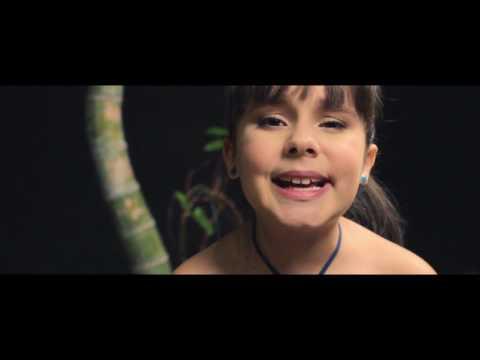 Sienna Belle - How Far I&39;ll Go Alessia Cara Cover - Moana Soundtrack
