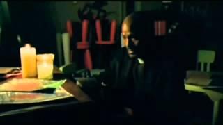 Ходячие мертвецы / The Walking Dead (5 сезон, 2 серия) - Промо [HD]