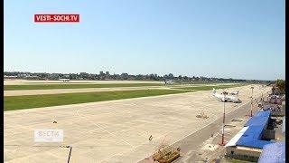 Гендиректор «Победы»: инцидента с самолетом компании Utair в Сочи можно было бы избежать