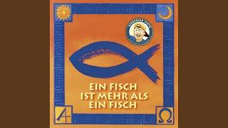 Ichtys - Ein Fisch ist mehr als ein Fisch