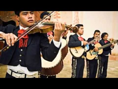 Mega Pack De Musica Ranchera Mexicana Mp3 2018 Mega Youtube