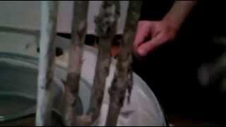 видео ремонт стиральных машин Веко
