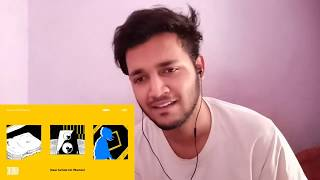 Gambar cover 7Bantaiz, D'Evil Feat.DIVINE - BAS KYA BA REACTION | BAS KYA BA REACTION GULLY GANG