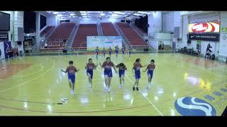 Publication Date: 2019-05-14 | Video Title: 跳繩強心校際花式跳繩比賽2018 (小學乙一組) - 沙田循