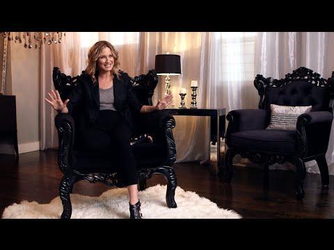 Jennifer Nettles - The Story Behind Unlove You