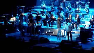 David Garrett @Olympiahalle / Munich , 20.11.2010 - Vivaldi vs. Vertigo