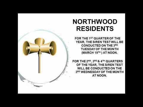 Home - Northwood ND