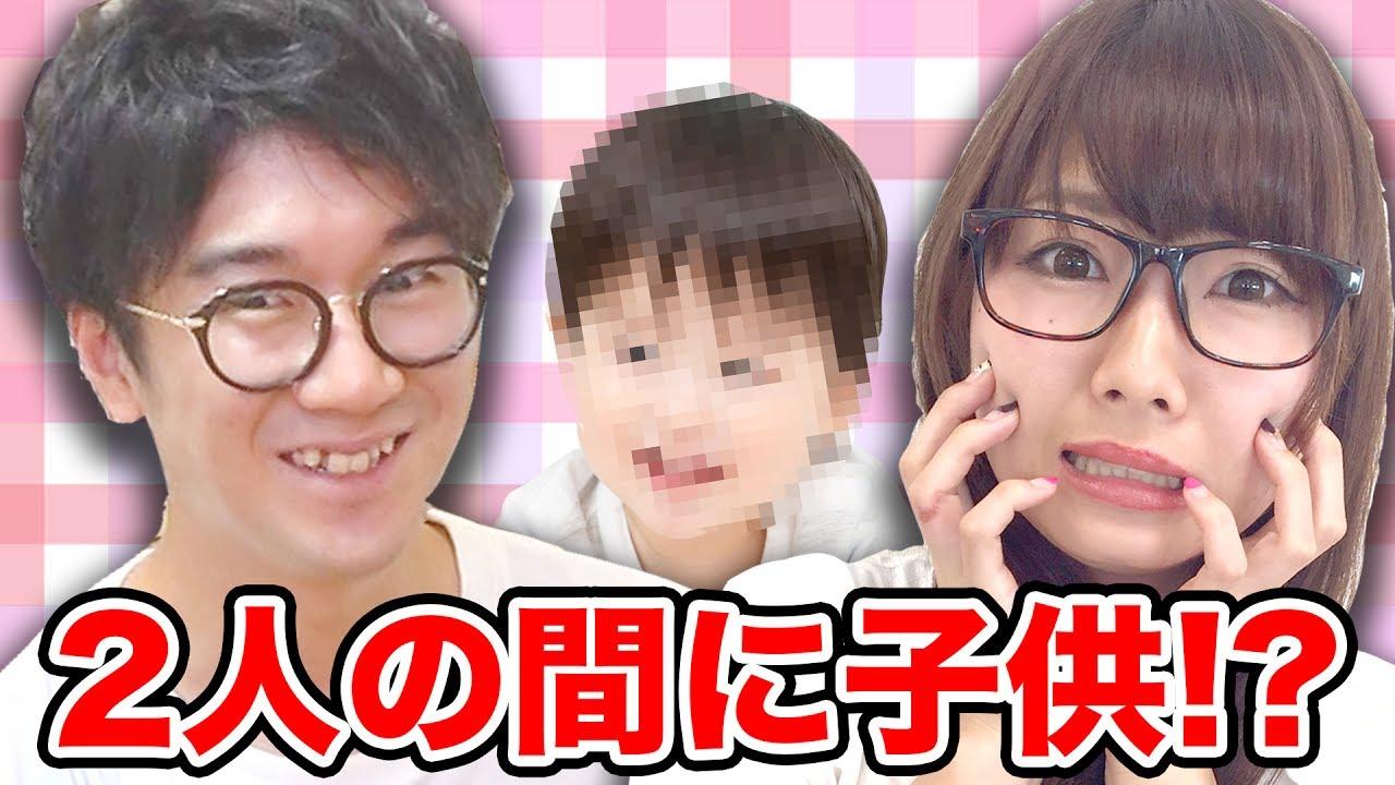 えっちゃん ボンボン tv