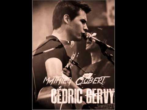 Cédric Gervy et Mathieu Clobert - Au Feu !
