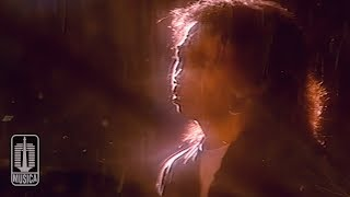 Chrisye - Maafkanlah (Official Music Video)