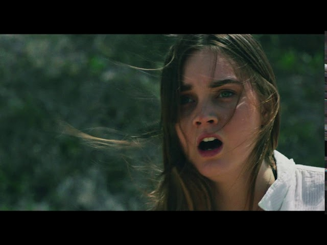 The Beach House - OFFICIAL TRAILER