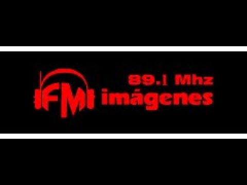 FM IMAGENES .  FM 89 1  - SAN SALVADOR   (ARGENTINA)