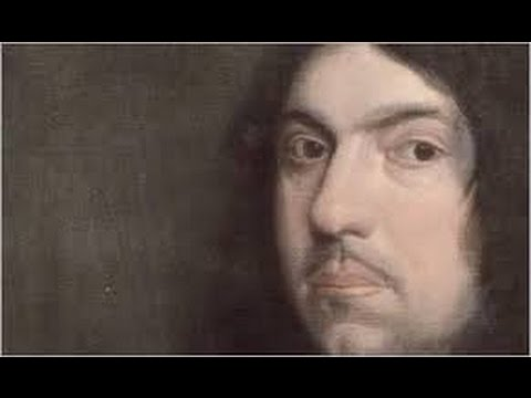 4 Poems by Andrew Marvell (Summarized & Analyzed)