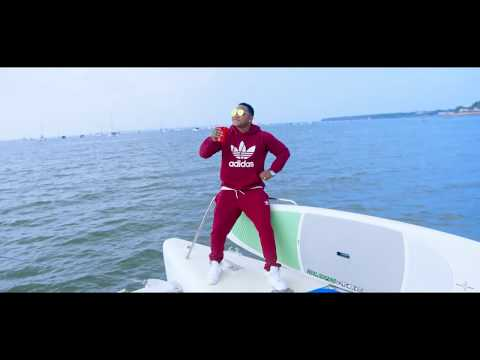 T Max- Twanga na kupepeta (official video)
