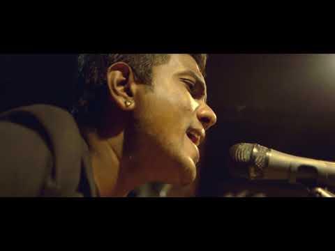 Loaibah Sanaa - Dewin  (Official Video)