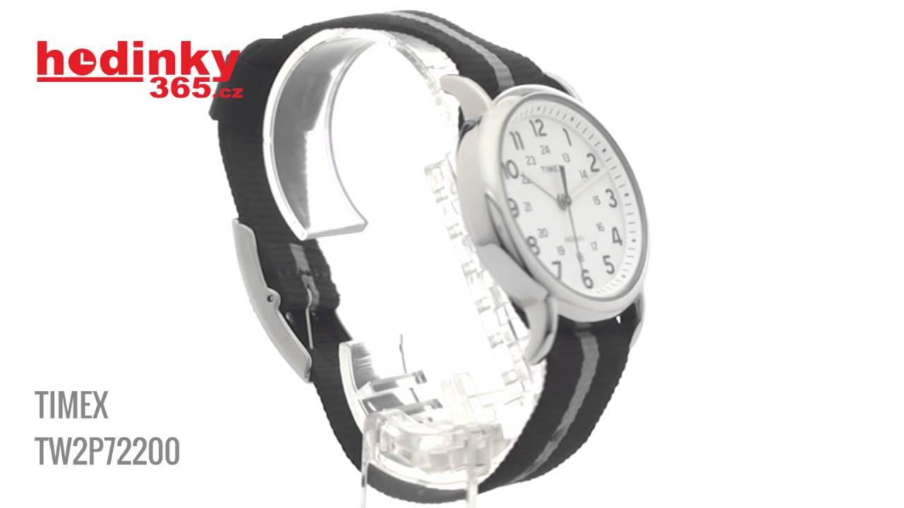 859623ca4 Timex TW2P72200 by hodinky-365.cz
