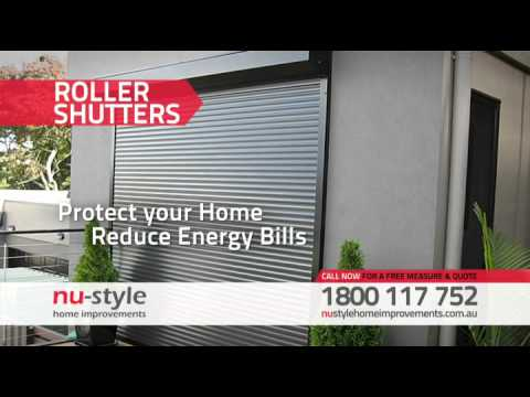 Nu-Style Home Improvements