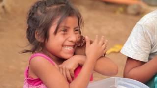 Christmas Gift Boxes for Poor Children | Box of Joy