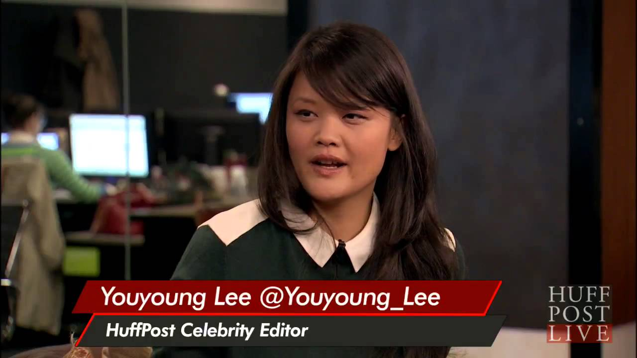 You-young Lee