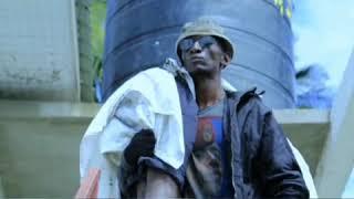 Maneno ya kuambiwa empisod 39 ( official series)