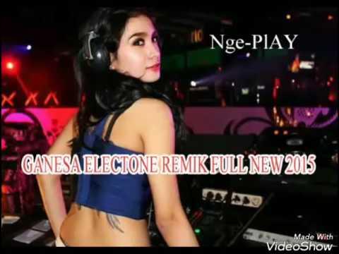 DJ ASTIN TERBARU .!! Goyang bang jali Jak07042017