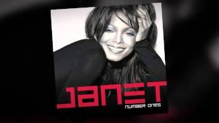 Скачать Janet Jackson Anytime Anyplace