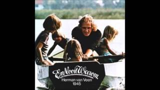 Herman van Veen • Het liefdeslied Video